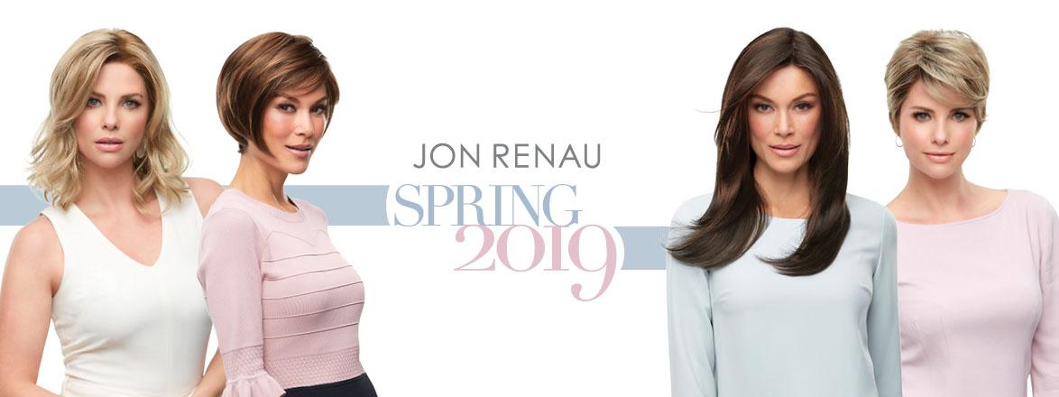 2019-04-jon-renau-spring-collection.jpg