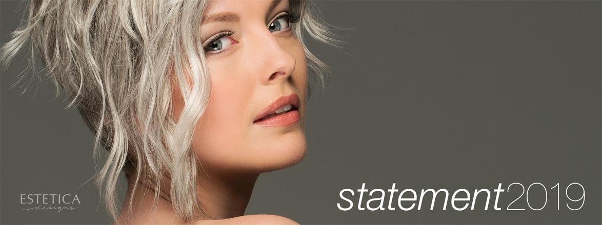 2019-09-estetica-designs-statement-collection.jpg