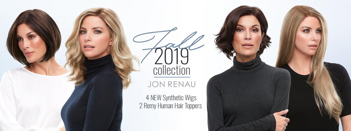 2019-10-jon-renau-fall-collection.jpg