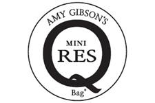 amy-gibson.jpg