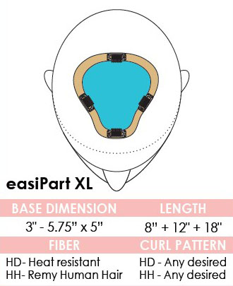 base-easipart-xl.jpg