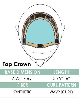 base-top-crown.jpg