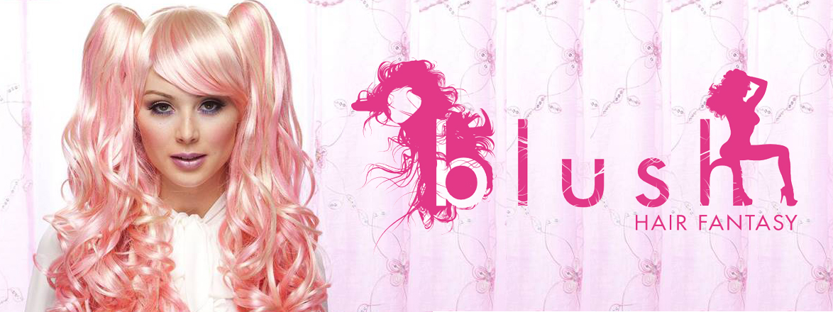 blush-collection.jpg
