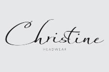 christine-headwear.jpg