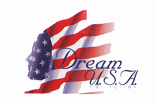 dream-usa.jpg