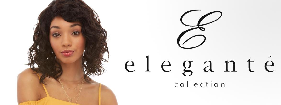 Elegante Collection