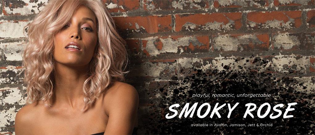 Estetica Designs  Smokehouse Collection