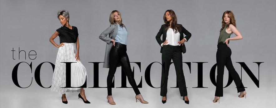 Estetica Designs The Colleciton