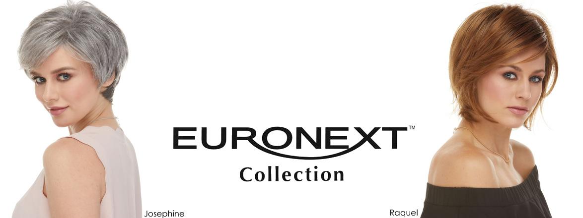 euro-next-collection-2019.jpg
