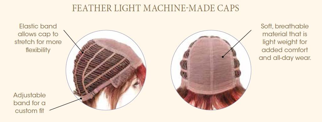 feather-light-mashine-made-cap.jpg