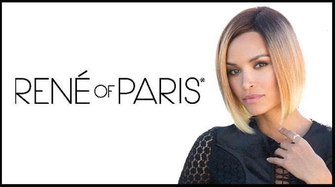 Rene of Paris