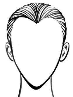 heart-noface-small.jpg