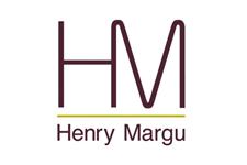 henry-margu.jpg