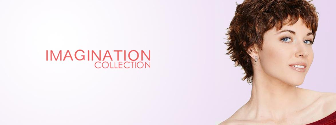 imagination-collection.jpg