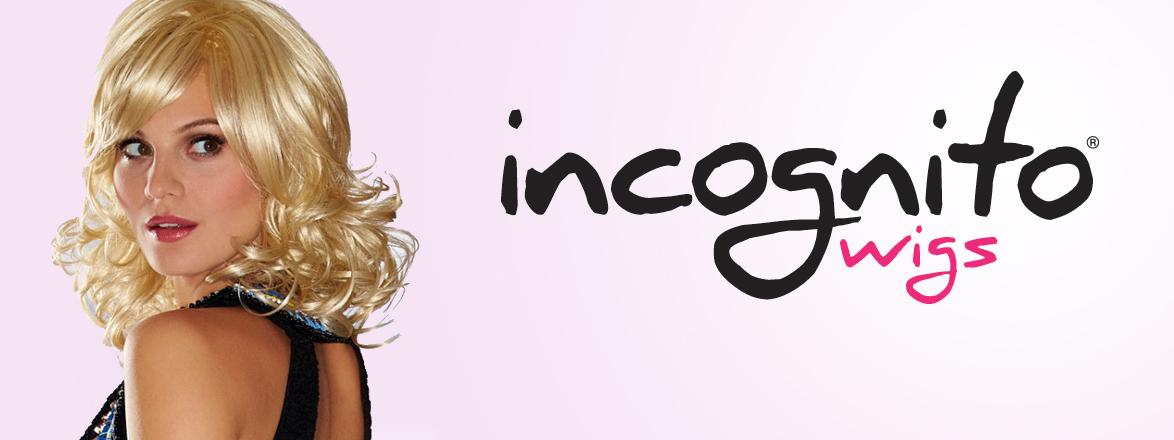 incognito-collection.jpg