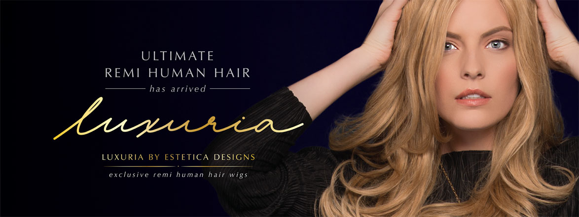 luxuria-collection.jpg