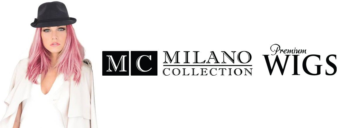 milano-collection-page.jpg
