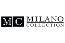 milano-collection.jpg