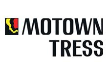 motown-tress.jpg