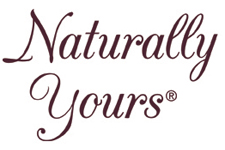 naturally-yours.jpg