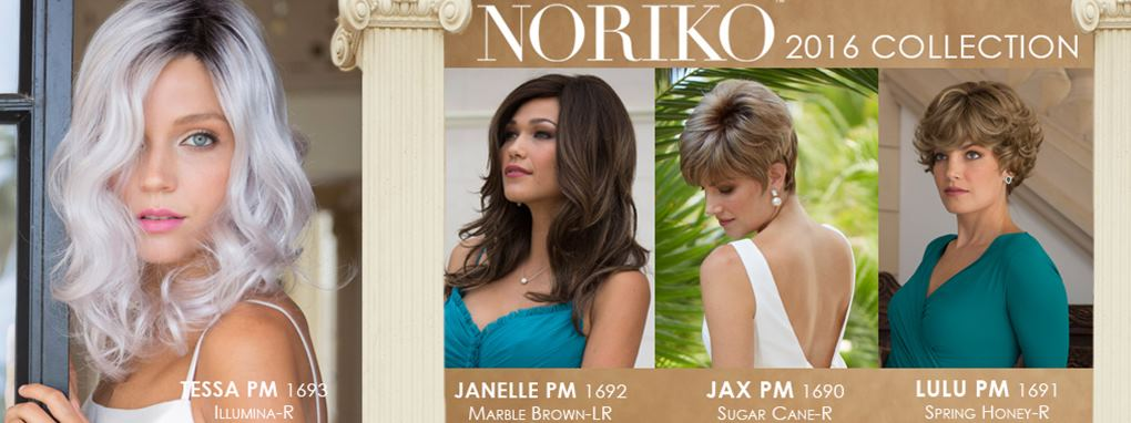 noriko-2015-fall-collection.jpg