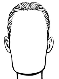 oblong-noface-small.jpg