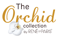 orchid-collection.jpg