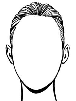 oval-noface-small.jpg