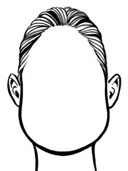 pear-noface-small.jpg