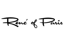 rene-of-paris.jpg