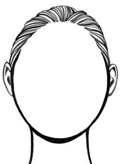 round-noface-small.jpg
