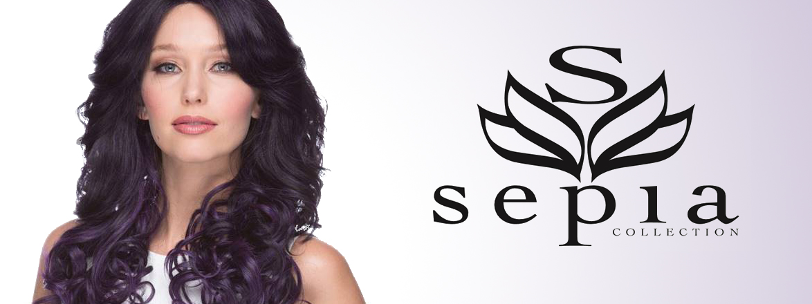 sepia-collection.jpg