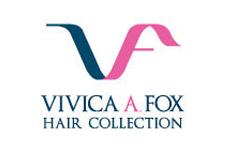 vivica-fox.jpg