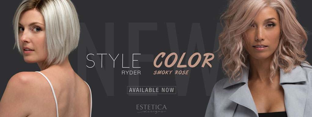 Estetica Designs Smokehouse Collecion