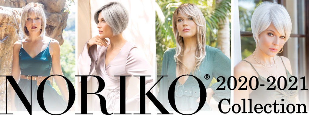 Noriko 2020-2021 Collection