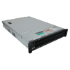 Dell Poweredge R730xd SFF 24x 2U Rack Server
