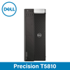 Dell Precision T5810 Mid-Tower Workstation - Configure to Order