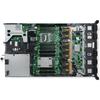 Dell Poweredge R630 1U Rack Server