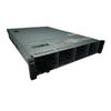 Dell Poweredge R730xd LFF 12x 2U Rack Server