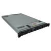 DELL 12G PowerEdge R620 - 8 Bay 2.5