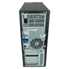 HP Z420 Mid-Tower Workstation