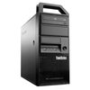 Lenovo ThinkStation E32 Mid-Tower Wrokstation - Configure to Order