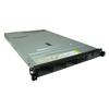 "IBM System x3550 M4 - 8 Bay 2.5"" Small Form Factor - 1U Server - Configure to Order"