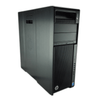 HP Z640 Mid-Tower Workstation - Configure to Order