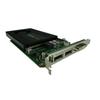 Dell Nvidia Quadro K2000 2GB GDDR5 2x DP + DVI PCI-e Graphics Card