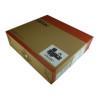 "Getac S410 G2 Semi-Rugged Laptop - 14"" - Intel Core i5-8250U 1.6GHz 4C - 4GB DDR4 Memory - 500GB Hard Disk Drive - Windows 10 Professional - Ready to Order"