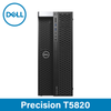 Dell Precision T5820 Mid-Tower Workstation - Configure to Order