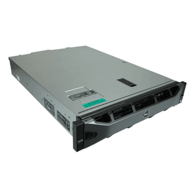 Dell Poweredge R530 2U Rack Server