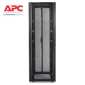 APC NetShelter SX 42U