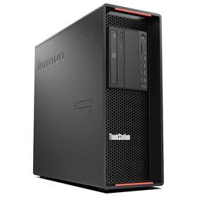 Lenovo ThinkStation P700 Mid-Tower WorkStation - Configure to Order